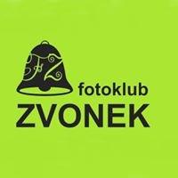 Fotoklub Zvonek