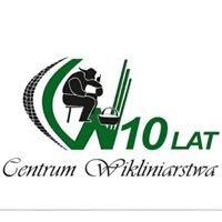 Centrum Wikliniarstwa MOK w Rudniku nad Sanem