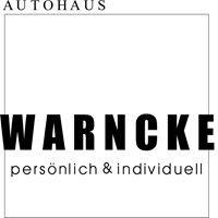 Autohaus Warncke
