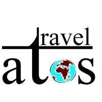 "Agencja Turystyczna ""Atos"""