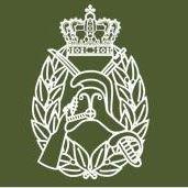 Hærens Kamp- og Ildstøttecenter