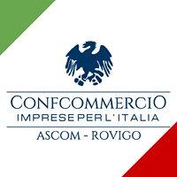 Ascom Confcommercio Rovigo