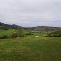 Meaztegi golf restauracion