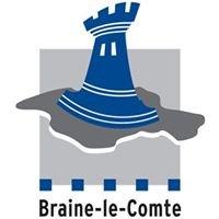 Ville de Braine-le-Comte