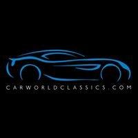 Carworld Classics