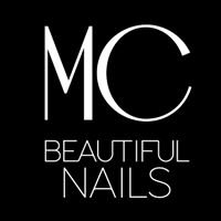 MC Beautiful Nails