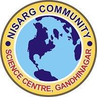Nisarg Community Science Centre