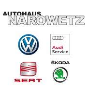 Autohaus Narowetz