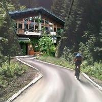 Pede-pedalo-radsport
