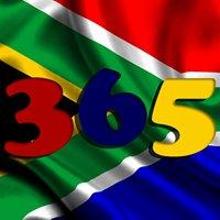 365 Things to do in Bloemfontein