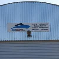 Boatservice OÜ