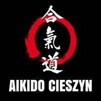 Aikido Cieszyn