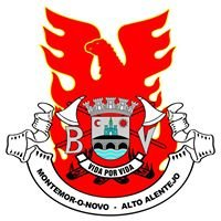 Bombeiros Voluntários de Montemor-o-Novo