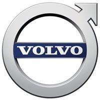 Volvo Autocenter Koch