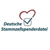 DSSD Süd - Ulm
