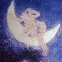 Księżycowa Restauracja