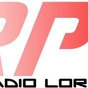RPL 89.2 La Radio du Pays Lorrain
