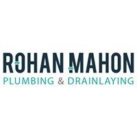 Rohan Mahon Plumbing & Drainlaying