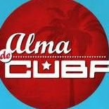Alma de Cuba - The Best Latin Party in Israel