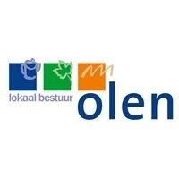 Gemeente Olen