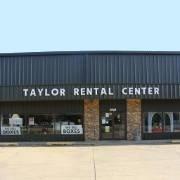 Dansby's Taylor Rental Center LLC