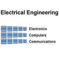 Technion - Electrical Engineering Faculty