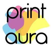 PrintAura