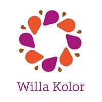 Willa Kolor