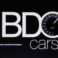 BDO CARS bvba