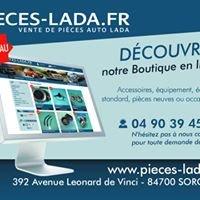 pieces-lada.fr