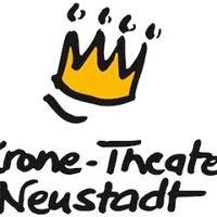 Krone-Theater Neustadt