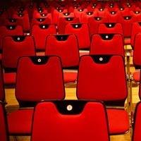 Das Internationale Theater