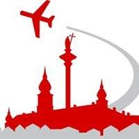 Mazovia Travel