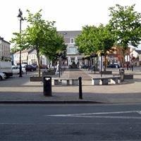 Newcastle West Co Limerick