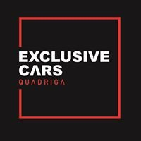 Exclusive Cars by Quadriga
