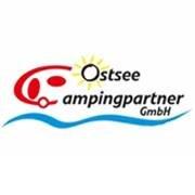 Ostsee Campingpartner