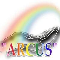 LSLB ARCUS