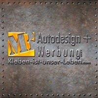 MB Autodesign + Werbung GmbH
