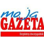 Moja Gazeta Regionalna