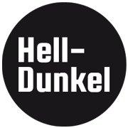 Hell - Dunkel