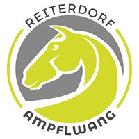 Reiterdorf Ampflwang