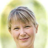 Tanja Baker Homeopathy
