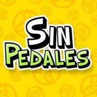 Sin Pedales