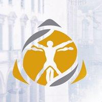 Associazione Culturale Leonardo da Vinci