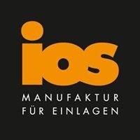 IOS-Technik