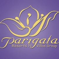 Parigata Resorts N Villas Group