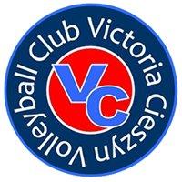 Volleyball Club Victoria Mosir Cieszyn