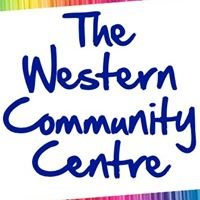 The Western Community Centre