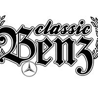 MBClassics Mercedes Benz Club