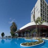 Hotel Volin